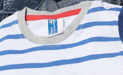 kleding-stickers-36-witte-labels-met-gekleurde-tekst